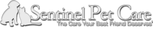 Sentinel Pet Care | Pet Sitting, Dog Walking, Towson