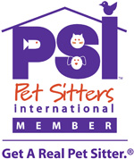 pet sitting, pet sitters, dog walking, dog walkers, Towson, Baltimore
